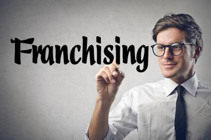 Il franchising, un modello di business vincente